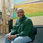 Kerry Marshall