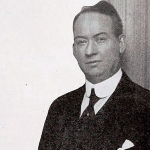 George Chester