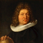 Jacob Bernoulli, I
