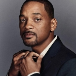 Will Smith - colleague of Rachel Brosnahan