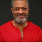 Laurence Fishburne III - colleague of Kevin Bacon