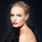 Kate Bosworth - colleague of Sharon Stone