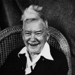 William Dwiggins