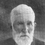 William Montgomery