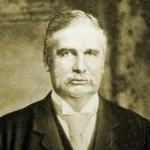 Gardner Williams