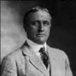 Archibald Coolidge