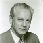 Cecil King