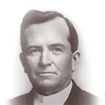 William C. Wilson