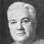 Thomas J. Murray
