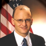 Gregory G. Garre