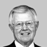 William E. Barrett