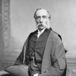 George William Allan