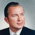 William D. Ford