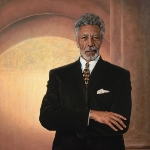 Ronald Vernie Dellums