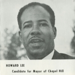 Howard N. Lee