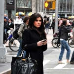Kimberly Ann Guilfoyle