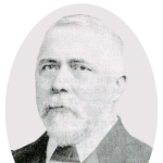 William Henry White