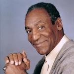 William Henry Cosby