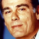 Dean Stockwell