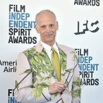 director john waters as auteur essay Profile of a dickinson college faculty member contact information malcics@dickinsonedu east college room 409 7172548163.