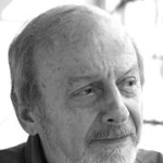 Edgar DOCTOROW