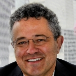 Jeffrey Ross Toobin