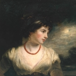Jane Elizabeth Scott