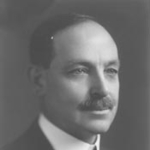 William H. Carter