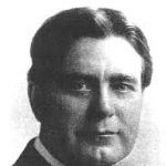 William Edgar Pattangall