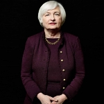 Janet Louise Yellen