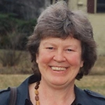 Barbara Hall Partee