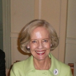 Quentin Alice Louise Bryce