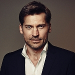 Nikolaj Coster-Waldau - colleague of Conleth Hill