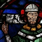 St. Thomas a'Becket