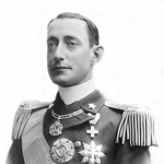 Duke of the Abruzzi