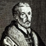 Battista Guarini