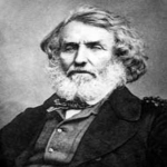 George Everest