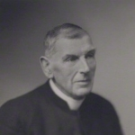 Edmund Fellowes