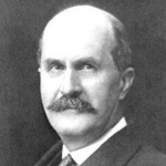 William Bragg