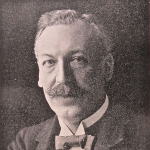 William Forbes