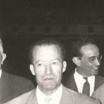 MAHMOUD MESSADI