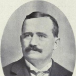 Charles Alexander Young