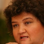 Lynne Brown