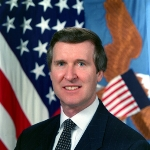 William Cohen