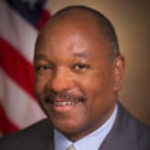 Michael A. Battle