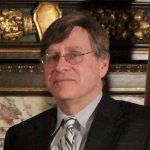 Richard J. Cohen