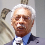 Larry P. Langford
