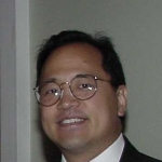 Christopher S. Yoo