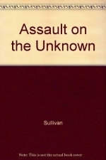 Assault on the Unknown