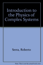 Introduction to the Physics of Complex Systems: The Mesoscopic Approach to Fluctuations, Non Linearity and Self-Organization